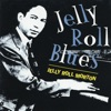 West End Blues  - Jelly Roll Morton