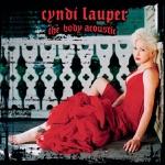 Cyndi Lauper featuring Ani Difranco & Vivian Green - Sisters of Avalon (feat. Ani DiFranco & Vivian Green)