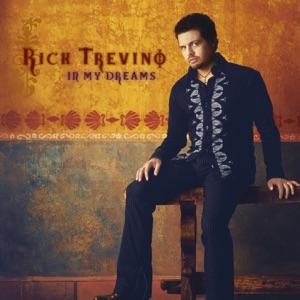 Rick Trevino - Olivia - Line Dance Music