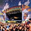 Woodstock '99 (Live)