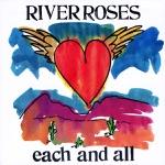 River Roses - Phoenix 99