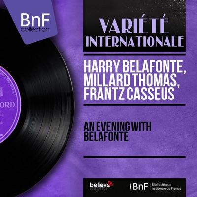 An Evening With Belafonte (Mono Version) - Harry Belafonte