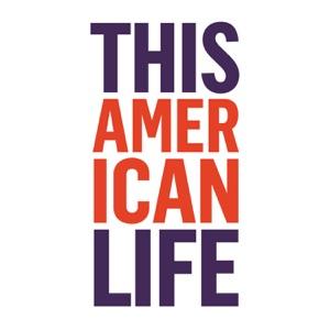 This American Life - #393: Infidelity