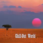 [Download] Tribal Hop MP3