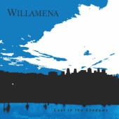Willamena - The Things That I Forgot