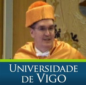 Acto Académico de Santo Tomas de Aquino 2008