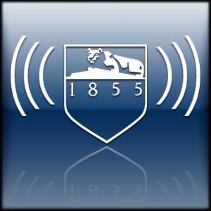 iTunes U Basics for Instructors - iPod Friendly Videos