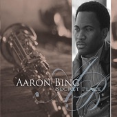 Listen to 30 seconds of Aaron Bing - After the Storm