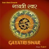 Gayatri Mantra Chorus
