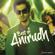 Best of Anirudh - Anirudh Ravichander