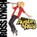 Ross Lynch - Austin & Ally (Original Soundtrack)