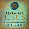 Yours Forever (feat Kari Jobe) (Live) - Darlene Zschech