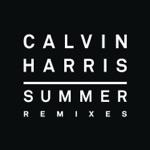 songs like Summer