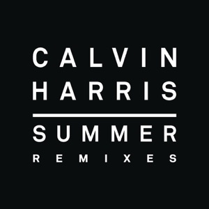 Summer (Remixes) - EP Mp3 Download