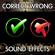Correct Answer Bell Gliss (Version 2) [Right Win Winning Success Good Idea Quiz Show App Game Tone Clip Sound Effect] - Finnolia Sound Effects