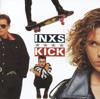 Kick (Remastered) - INXS