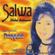 Bergelek Dangdut - Salwa Abd Rahman