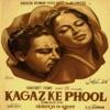 Kagaz Ke Phool Bollywood Cinema