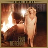 Four the Record (Deluxe Edition), Miranda Lambert