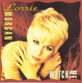 Lorrie Morgan - It's A Heartache