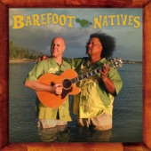 Barefoot Natives - Watching the River Run
