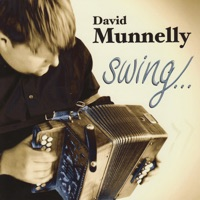Swing... by David Munnelly on Apple Music