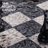 The Night's Gambit, KA