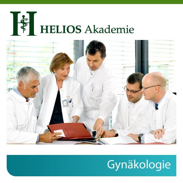 Gynäkologie