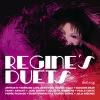Régine & Boy George