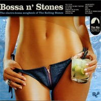 Bossa N' Stones