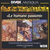 Vivaldi: Violin Concertos, Rv 180, 199, 234, 271 and 277 - Concerto for Strings In G Minor, Rv 153, Sonatori de la Gioiosa Marca & Giuliano Carmignola