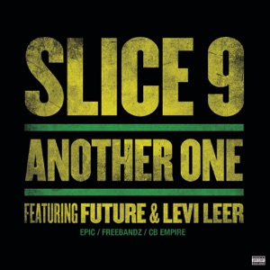 Another One (feat. Future & Levi Leer) - Single Mp3 Download