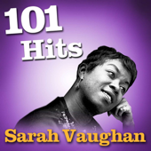 101 Hits - Sarah Vaughan