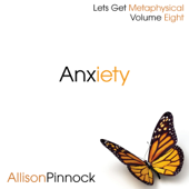 Anxiety Introduction