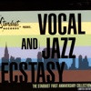 Stormy Monday Blues  - Count Basie Orchestre / ...