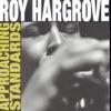 Ruby My Dear  - Roy Hargrove