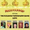 Richard Thompson Band - I'll Tag Along