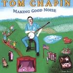 Tom Chapin - Yo-Yo's Ma