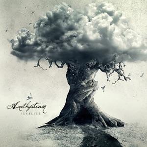 Amethystium - Treasure
