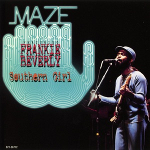 Southern Girl (feat. Frankie Beverly)