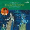 Jayadeva s Ashtapadi