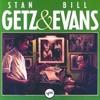 Night And Day - Stan Getz