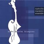 Butch Baldassari & Nashville Mandolin Ensemble - Rite of Strings