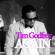 Tim Godfrey - Tim Godfrey Again