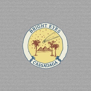 Bright Eyes - Clairaudients (Kill or Be Killed)