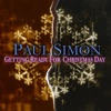 Getting Ready for Christmas Day - Single, Paul Simon