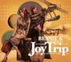 Joy Trip - Single ジャケット写真