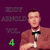 Eddy Arnold - I Really Don't Want to Know