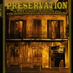 Preservation Hall Jazz Band & Merle Haggard - Basin Street Blues