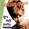 Lesley Gore, Thom Bell & Bobby Martin - Ill Be Standing By